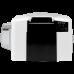 Принтер пластиковых карт FARGO C50