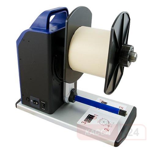 Смотчик этикеток GODEX Rewinder T10