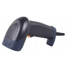 Сканер штрих-кода Poscenter HH 1D