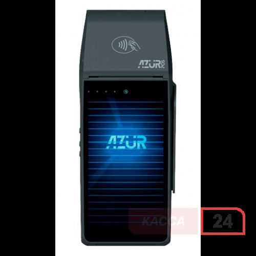 МТС 5 с эквайрингом Азур-01Ф