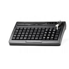 Клавиатура АТОЛ KB-50-U