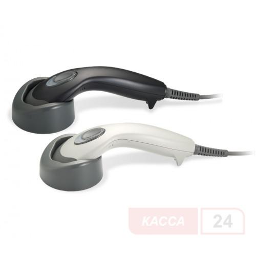 Сканер штрих-кода Zebex Z-3101